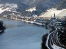 mosel-winter